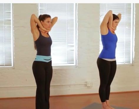 learn about the 8 wonderful benefits of bikram yoga  yoga