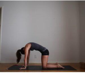 Flow Yoga austin