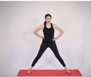 Improved Digestion weight loss