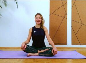 Raja Yoga pdf